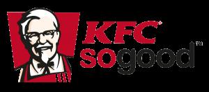 KFC_SoGood